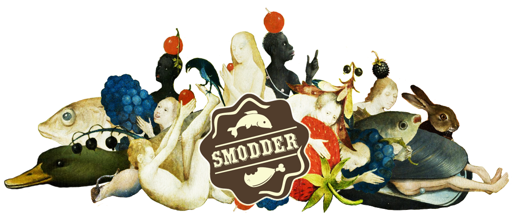 SMODDER
